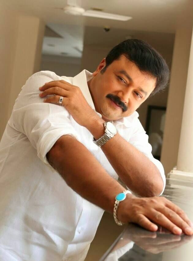Jayaram Wiki, Age, Family, Movies, HD Photos, Biography, and More 5