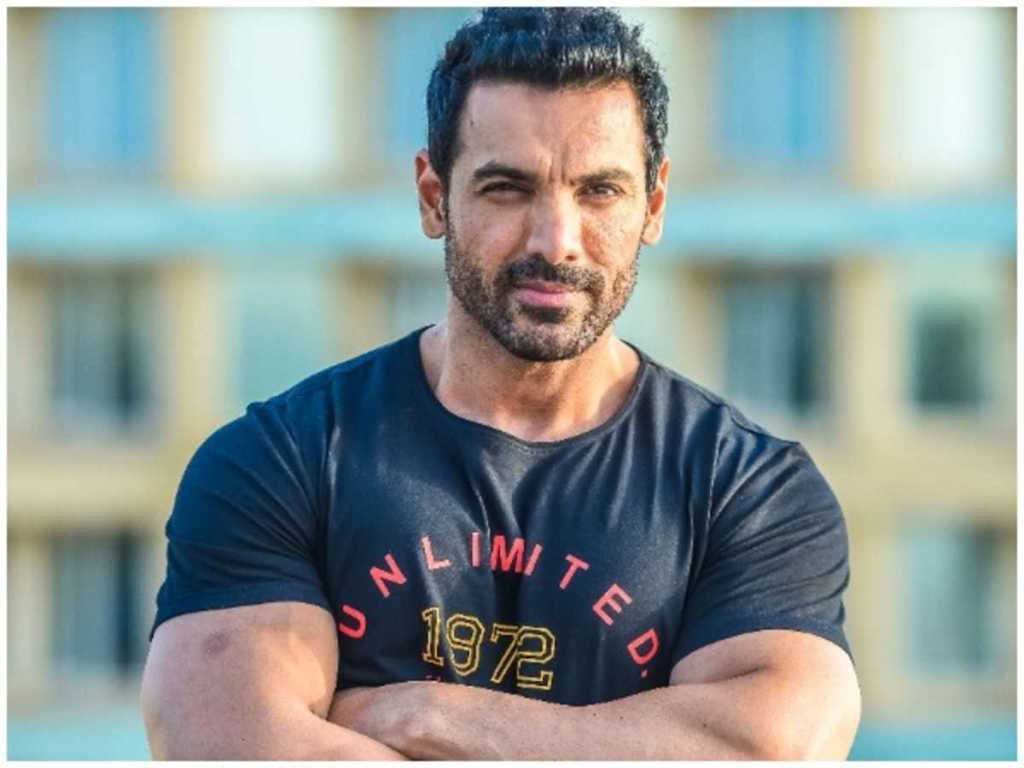 John Abraham Wiki, Age, Family, Movies, HD Photos, Biography, and More 14