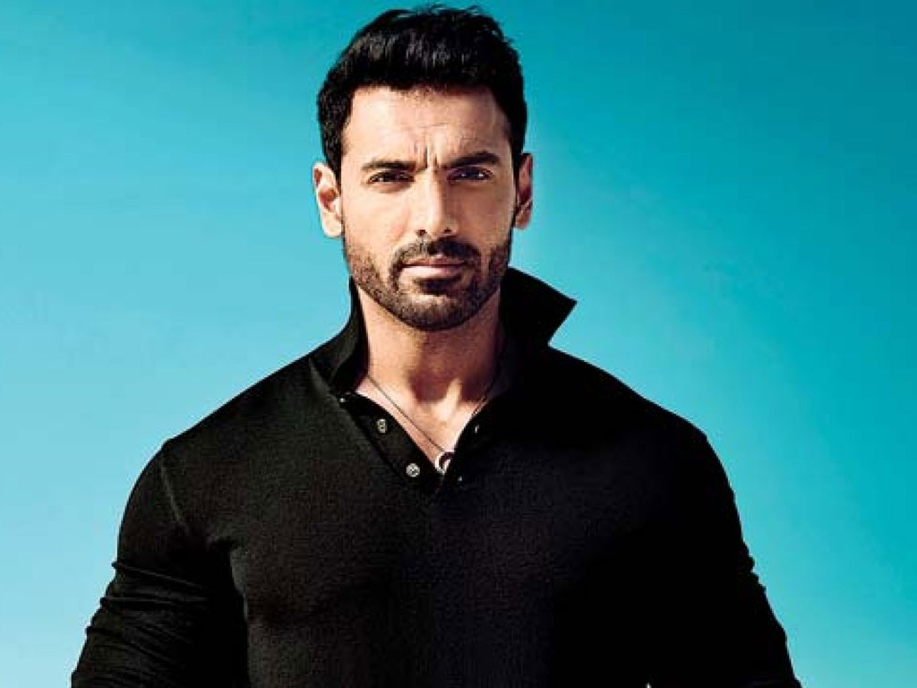 John Abraham Wiki, Age, Family, Movies, HD Photos, Biography, and More 8