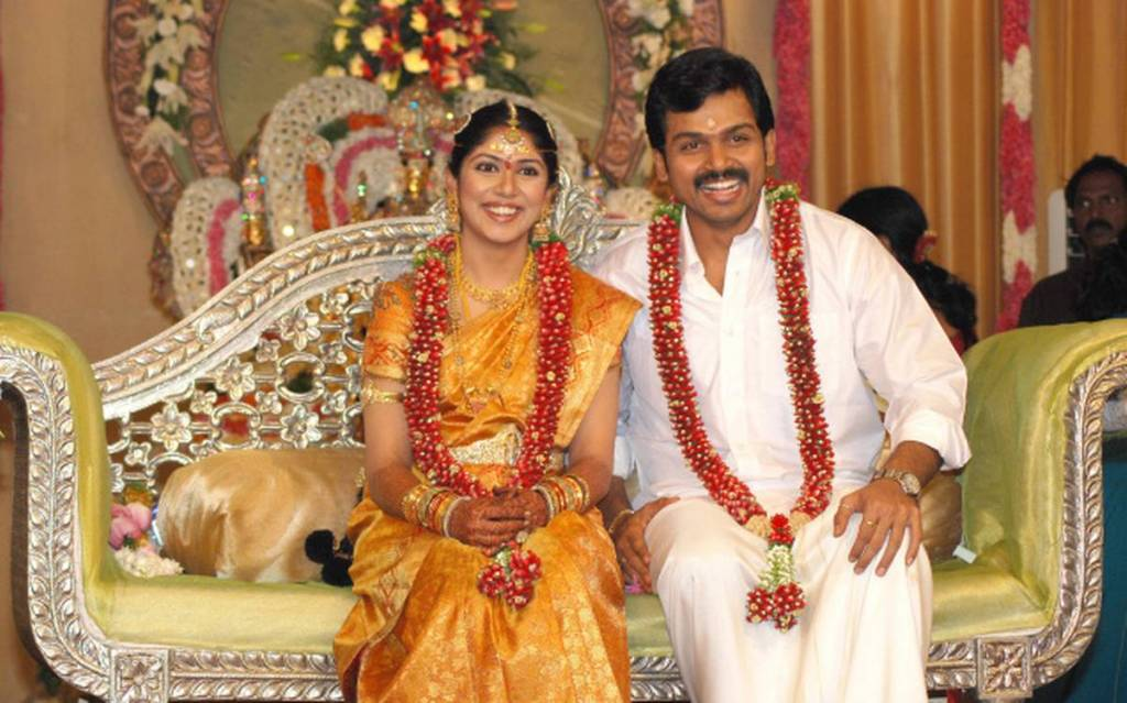 Karthi Wiki, Age, Family, Movies, HD Photos, Biography, and More 15