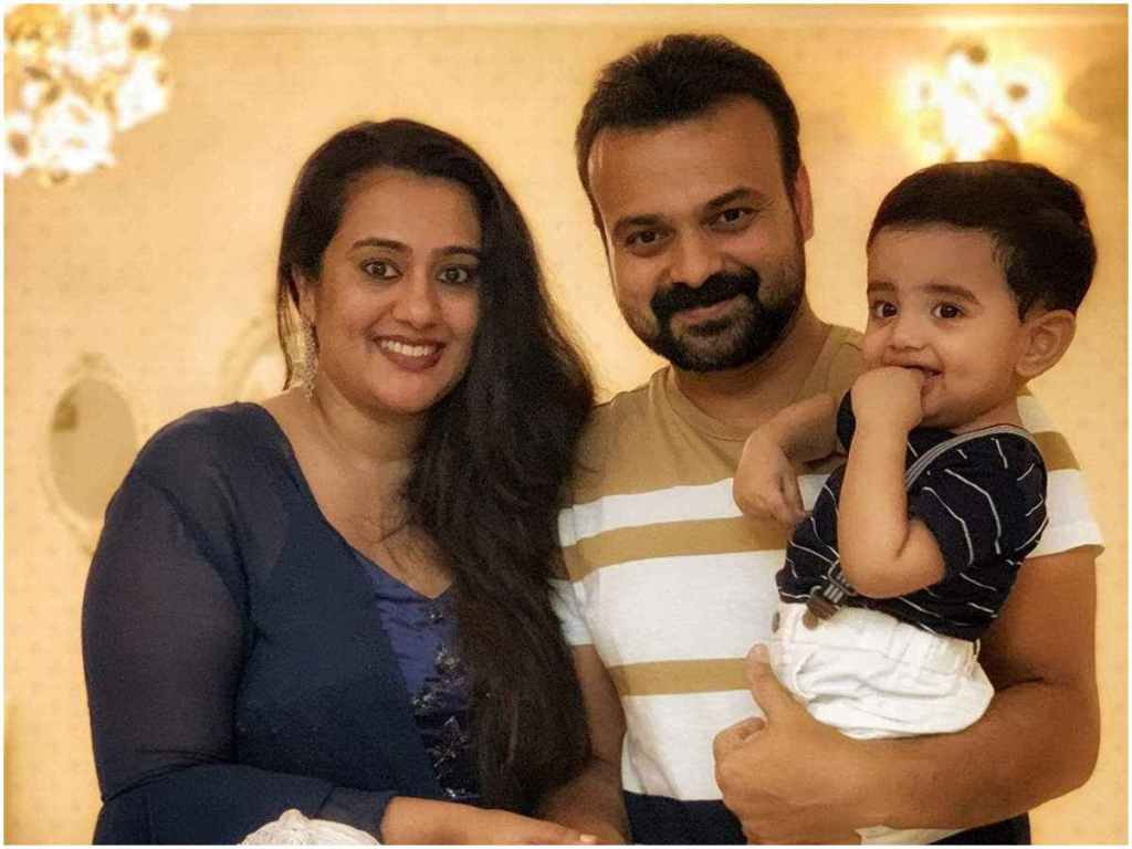 Kunchacko Boban Wiki, Age, Family, Movies, HD Photos, Biography, and More 3