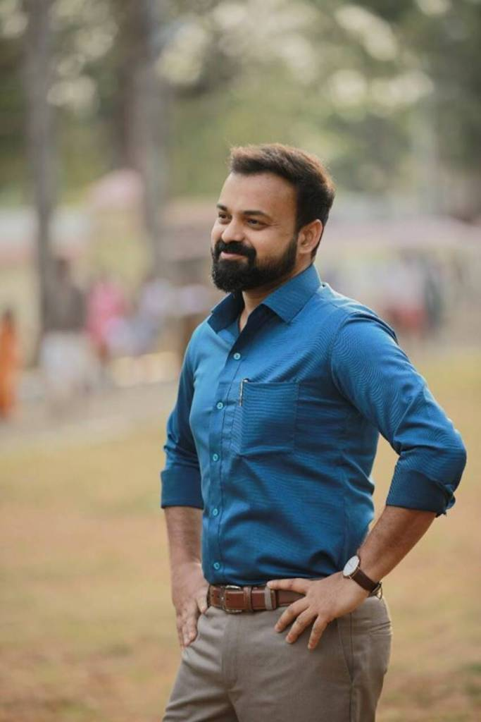 Kunchacko Boban Wiki, Age, Family, Movies, HD Photos, Biography, and More 7