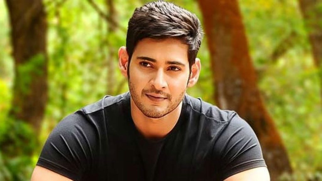 Mahesh Babu Wiki, Age, Family, Movies, HD Photos, Biography, and More 3