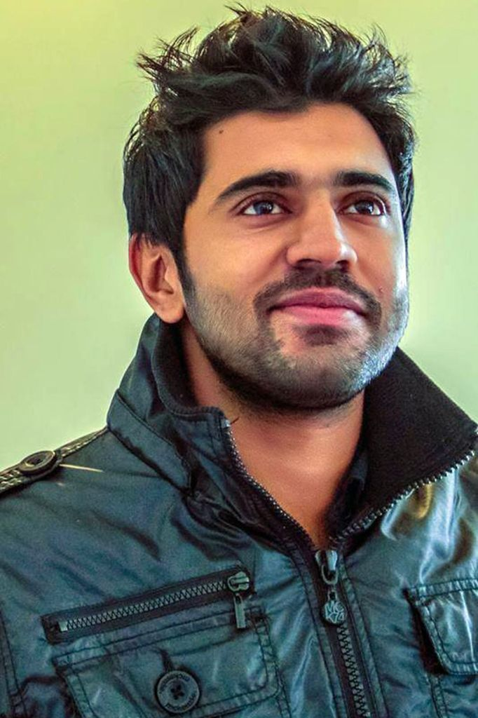 Nivin Pauly Wiki, Age, Family, Movies, HD Photos, Biography, and More 3