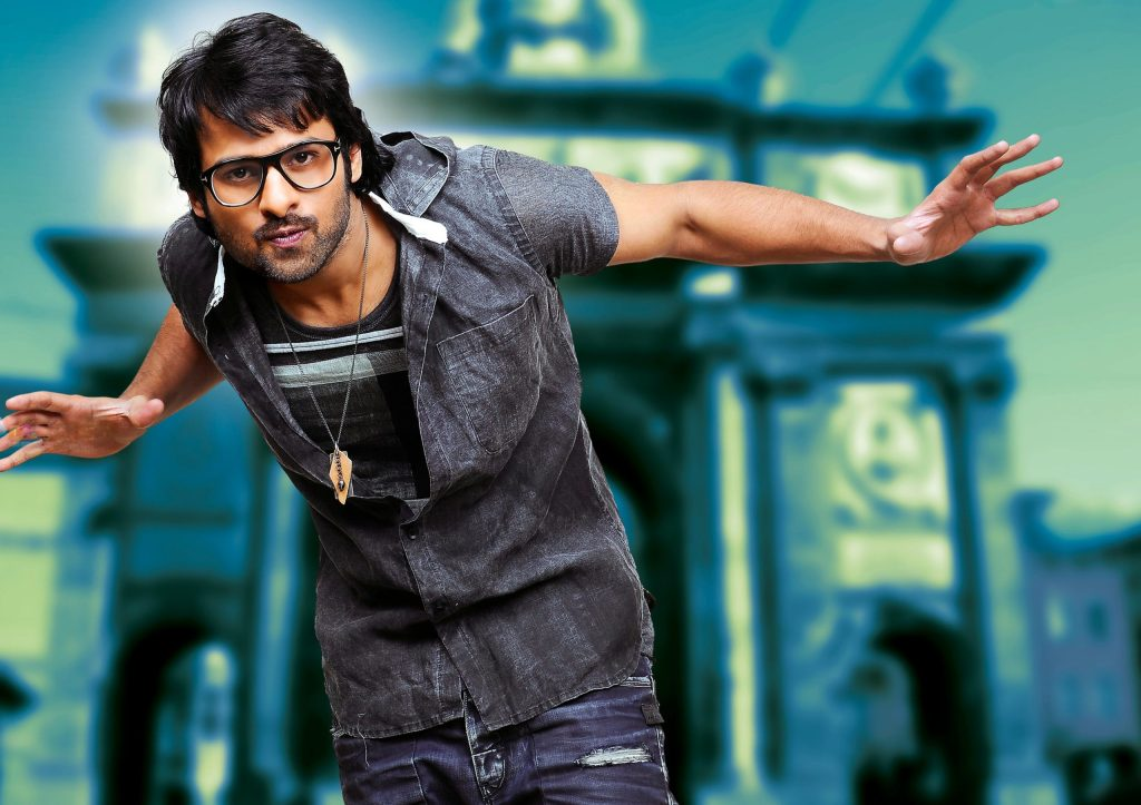 Prabhas Wiki, Age, Family, Movies, HD Photos, Biography, and More 87