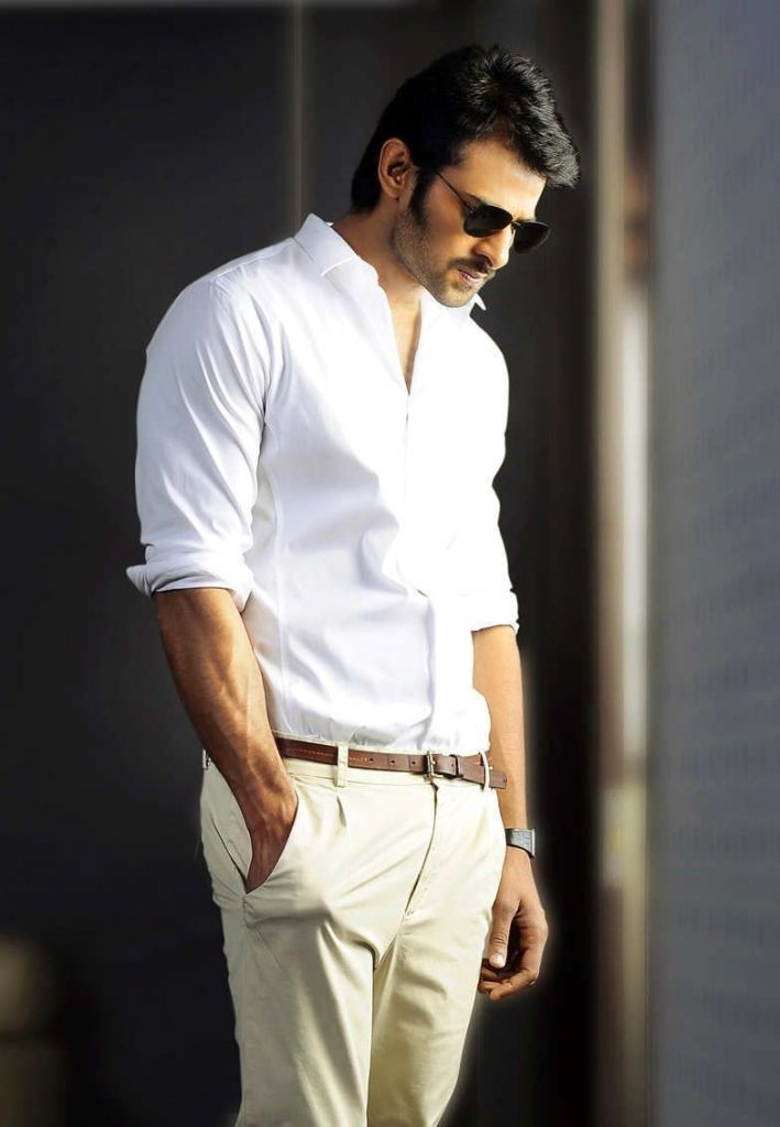 Prabhas Wiki, Age, Family, Movies, HD Photos, Biography, and More 90