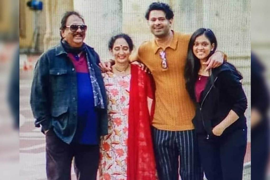 Prabhas Wiki, Age, Family, Movies, HD Photos, Biography, and More 92