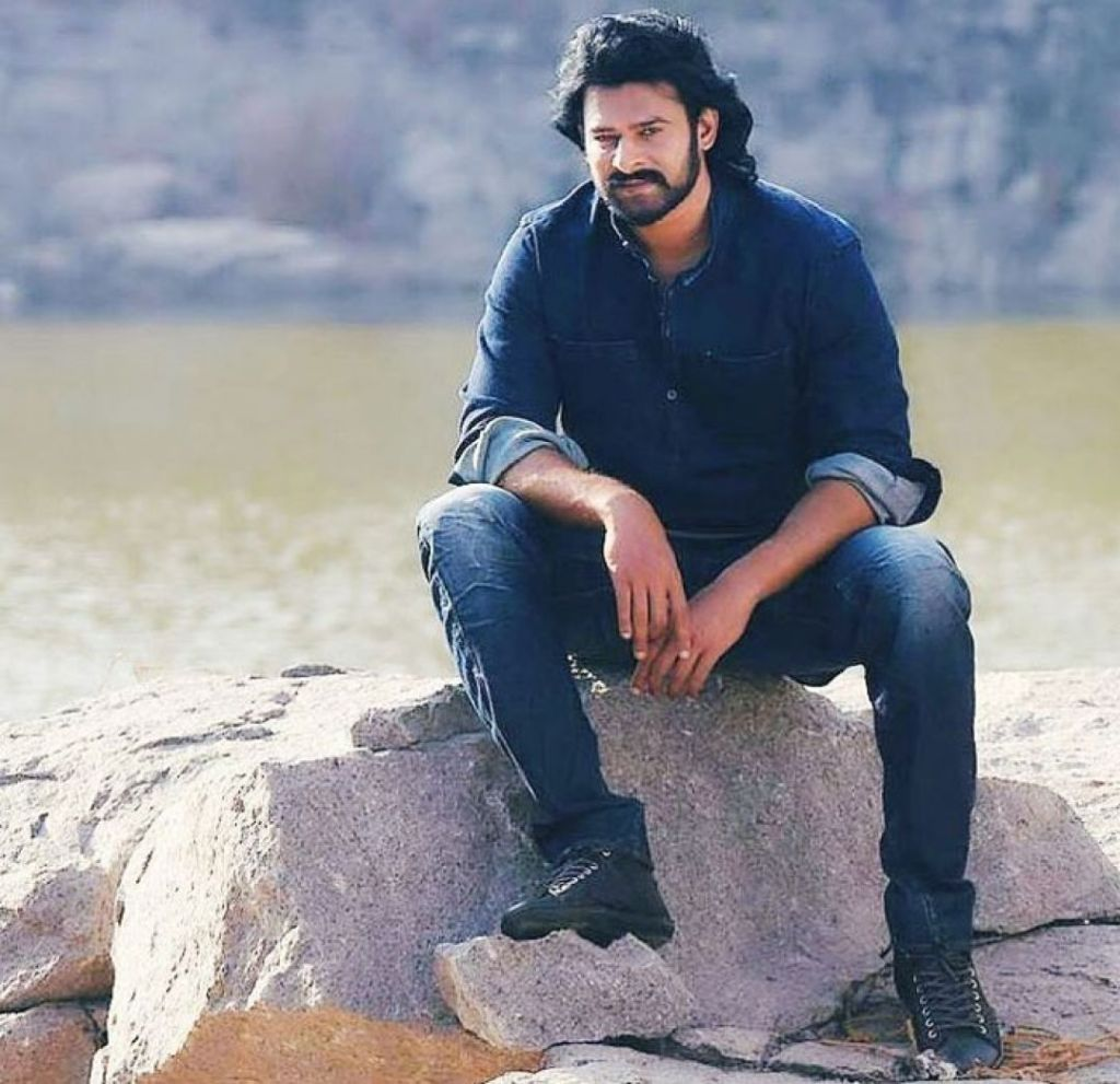 Prabhas Wiki, Age, Family, Movies, HD Photos, Biography, and More 93