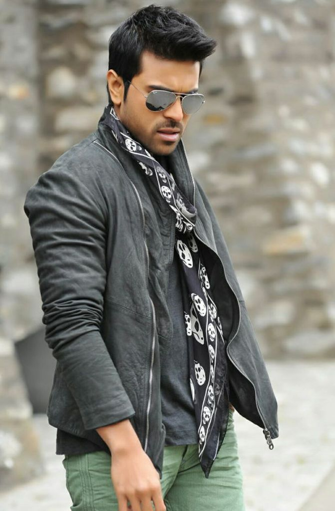 Ram Charan Wiki, Age, Family, Movies, HD Photos, Biography, and More 7