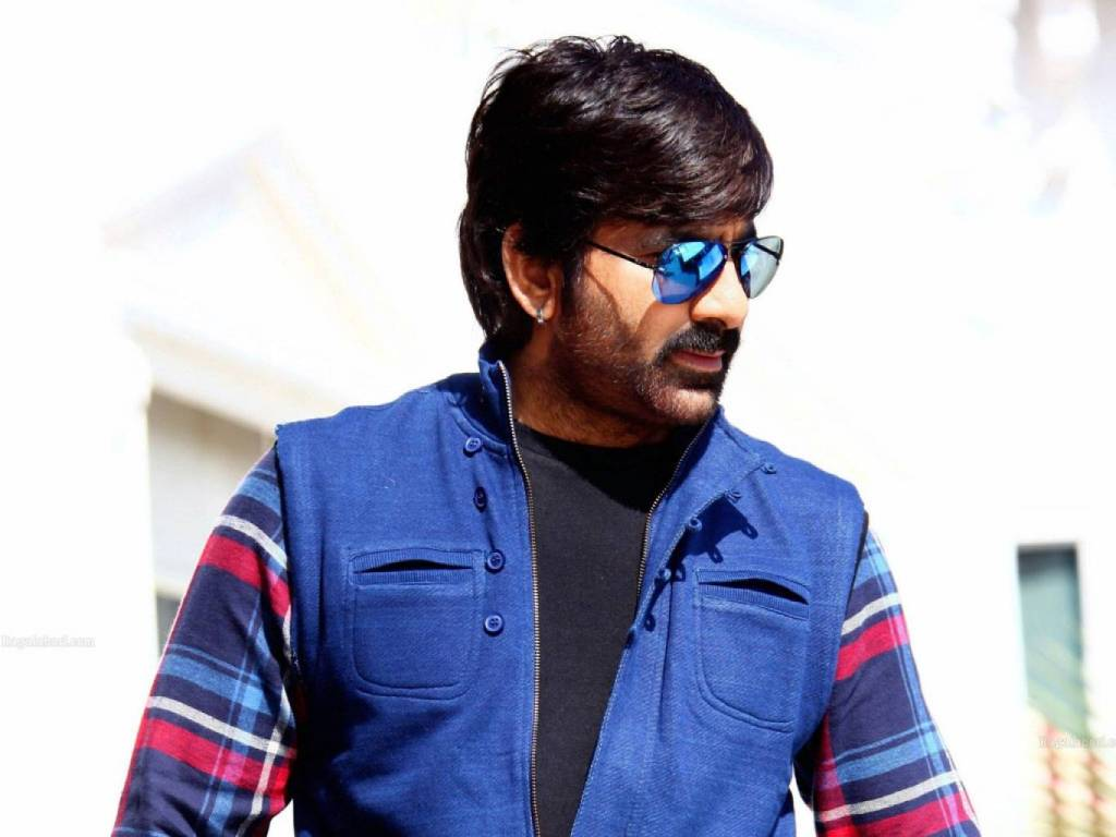 Ravi Teja Wiki, Age, Family, Movies, HD Photos, Biography, and More 2