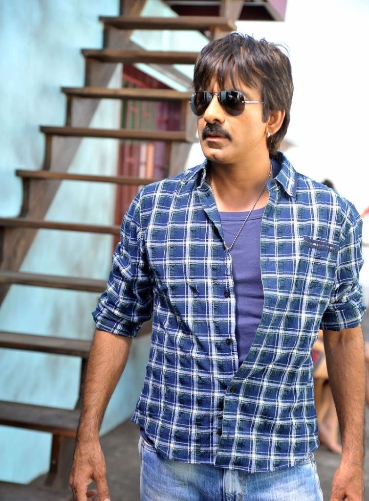 Ravi Teja Wiki, Age, Family, Movies, HD Photos, Biography, and More 93