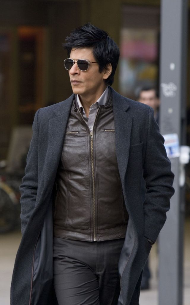 Shahrukh Khan Wiki, Age, Family, Movies, HD Photos, Biography, and More 89