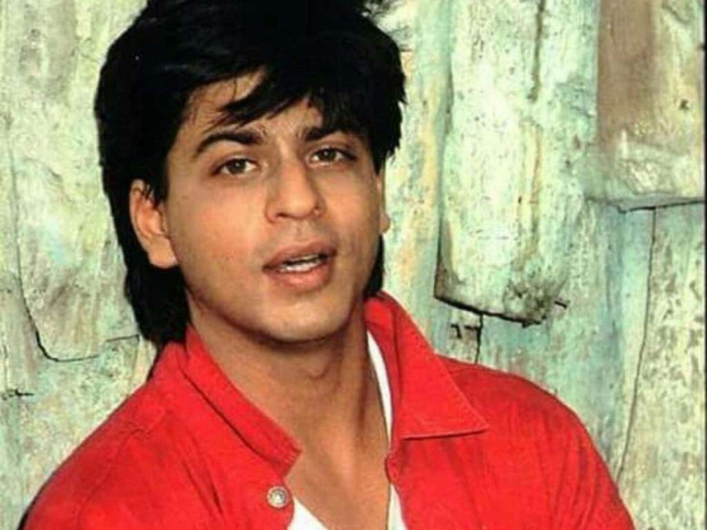 Shahrukh Khan Wiki, Age, Family, Movies, HD Photos, Biography, and More 91
