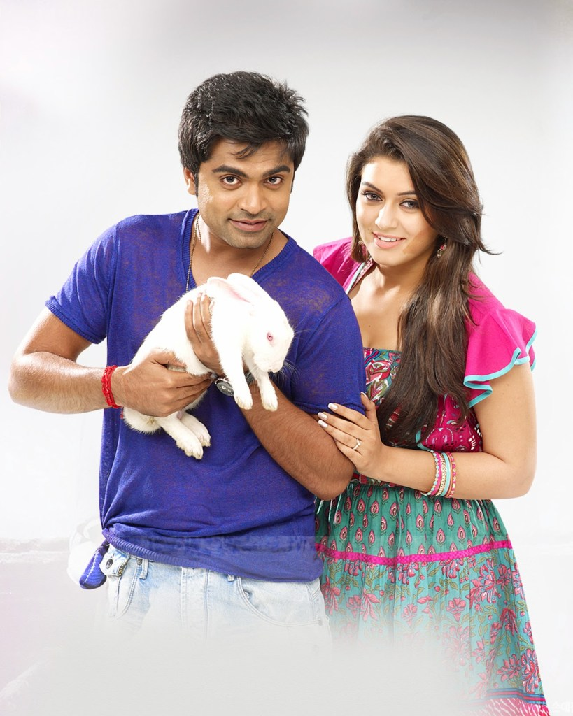 Simbu Wiki, Age, Family, Movies, HD Photos, Biography, and More 6