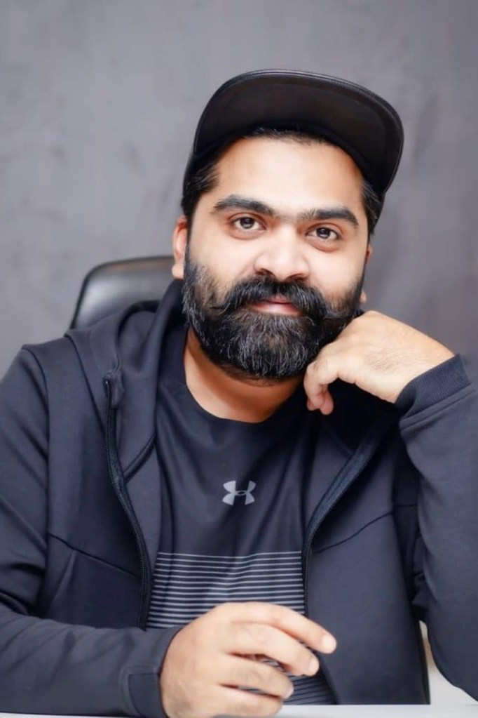 Simbu Wiki, Age, Family, Movies, HD Photos, Biography, and More 4