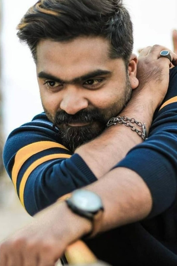 Simbu Wiki, Age, Family, Movies, HD Photos, Biography, and More 9