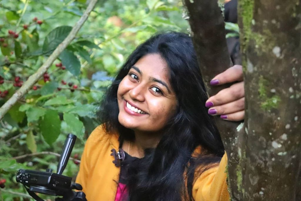 The Simply Kerala Youtuber Unni Maya - SimplyMyStyle!! Unni Wiki, Age, Biography, Youtube, and Beautiful Photos 103
