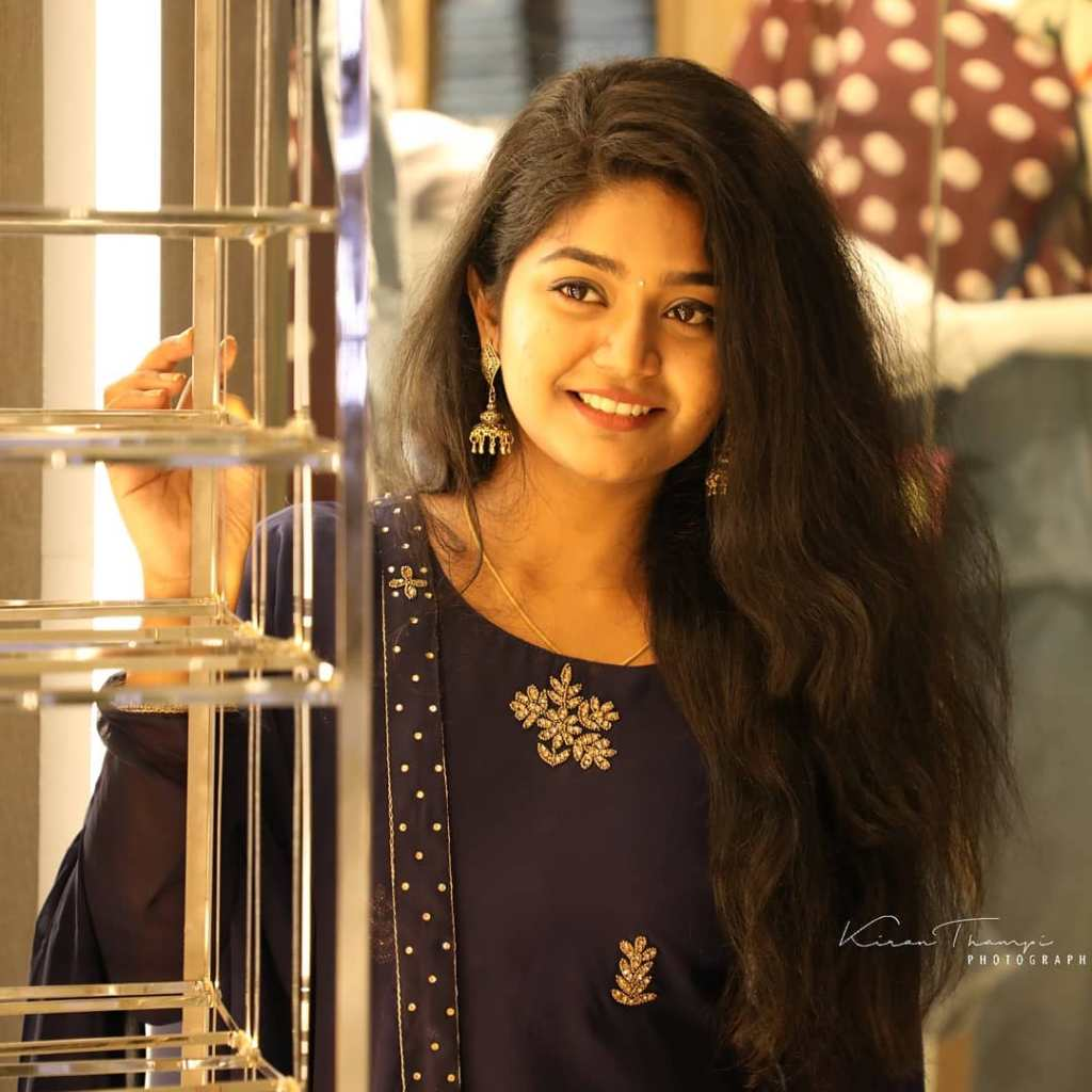 The Simply Kerala Youtuber Unni Maya - SimplyMyStyle!! Unni Wiki, Age, Biography, Youtube, and Beautiful Photos 89