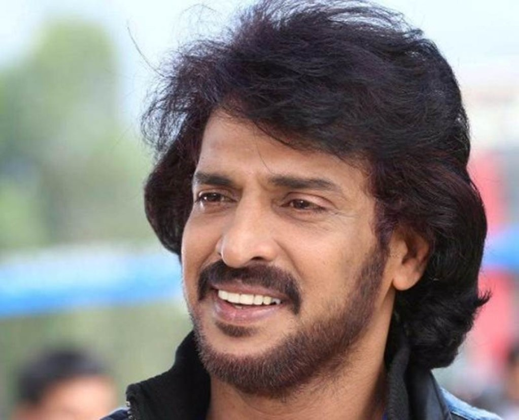 Upendra Rao Wiki, Age, Family, Movies, HD Photos, Biography, and More 2