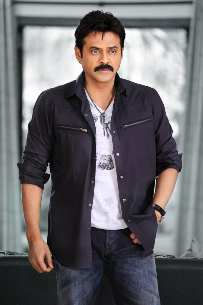 Venkatesh Wiki, Age, Family, Movies, HD Photos, Biography, and More 3
