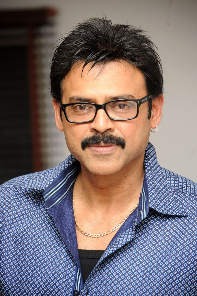 Venkatesh Wiki, Age, Family, Movies, HD Photos, Biography, and More 2