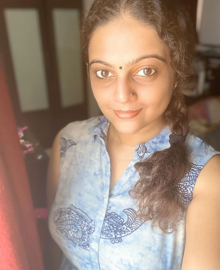 Aswathy Sreekanth 24+ Beautiful Photos, Wiki, Age, Biography, and Movies 93