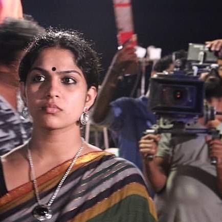Swasika Vijay 27+ Beautiful Photos, Wiki, Age, Biography, and Movies 99
