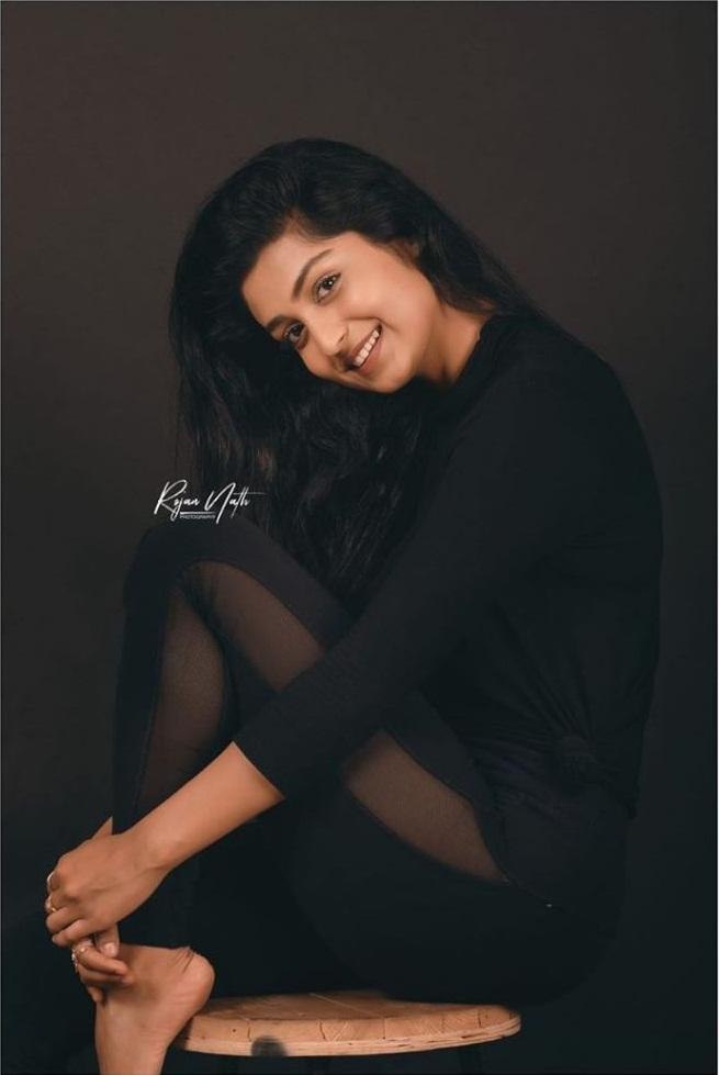 33+ Gorgeous Photos of Zaya David 101