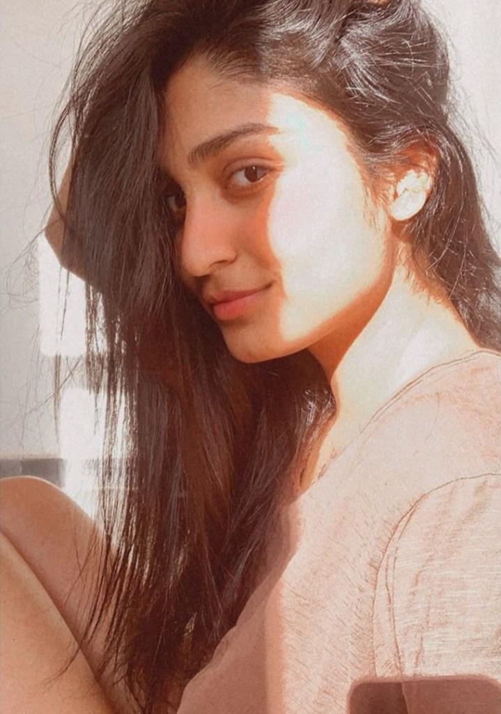 33+ Gorgeous Photos of Zaya David 115