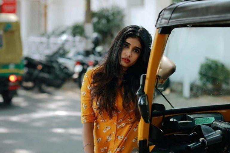 Alexandra Johnson (Big boss Malayalam) Wiki, Age, Biography, Movies, web series, and Gorgeous Photos 80