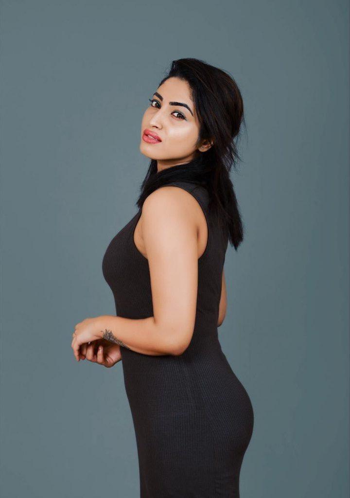 Ameya Mathew Wiki, Age, Biography, Movies, web series, and Gorgeous Photos 155