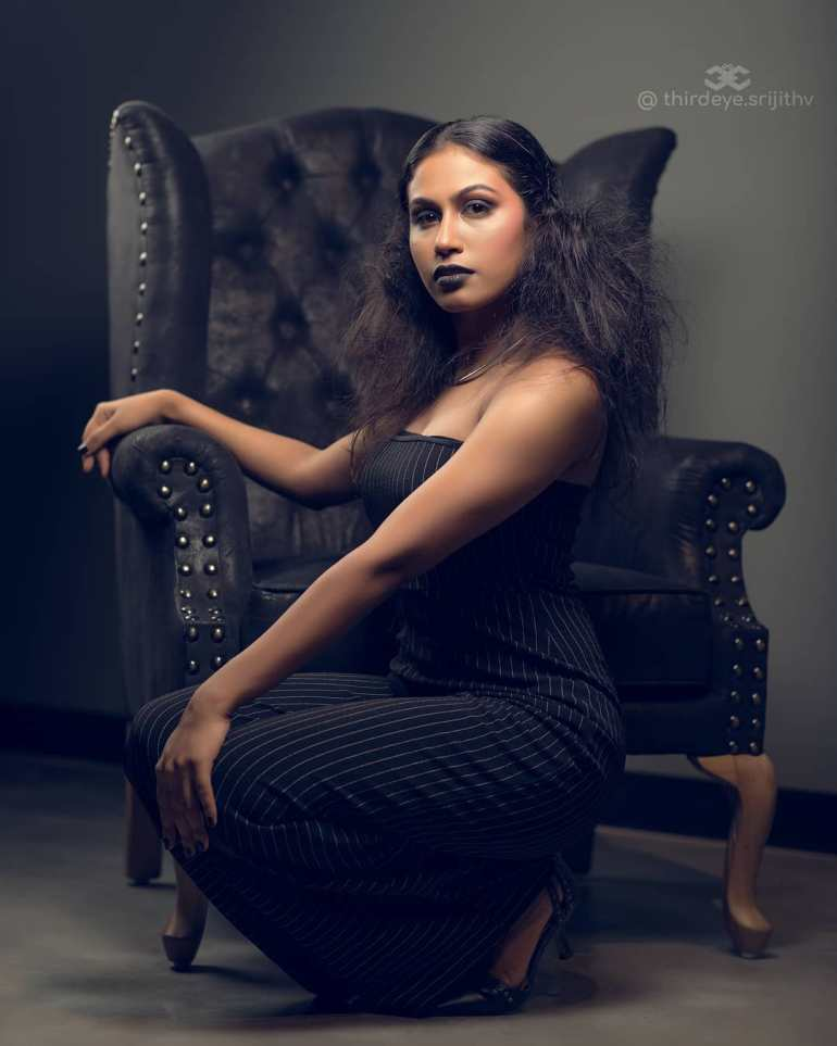 Anagha Maria Varghese Wiki, Age, Biography, Movies, web series, and Gorgeous Photos 36