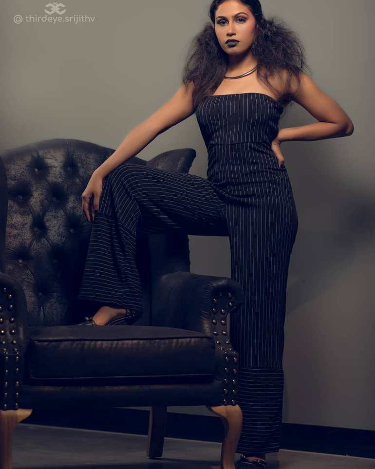 Anagha Maria Varghese Wiki, Age, Biography, Movies, web series, and Gorgeous Photos 38