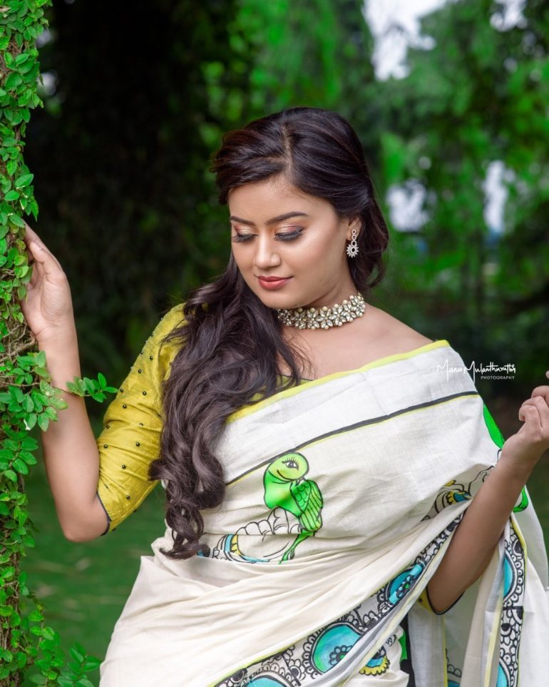 Ansiba Hassan Wiki, Age, Biography, Movies, and Beautiful Photos 131