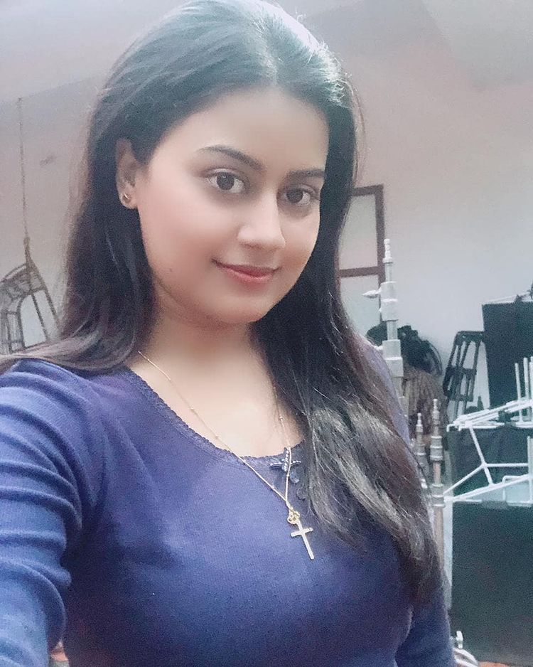 Ansiba Hassan Wiki, Age, Biography, Movies, and Beautiful Photos 124