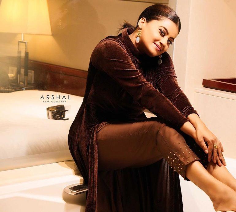 Ansiba Hassan Wiki, Age, Biography, Movies, and Beautiful Photos 45