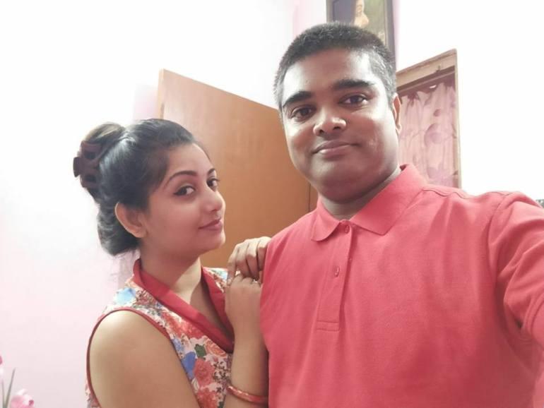 Rupsa Saha Chowdhury 42+ Glamorous Photos, Wiki, Age, Biography, Movies and, web series 53