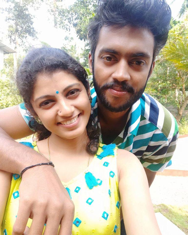 Shruthi Rajanikanth (Sruthi Rajanikanth) Wiki, Age, Biography, Movies, Serial and Beautiful Photos 101
