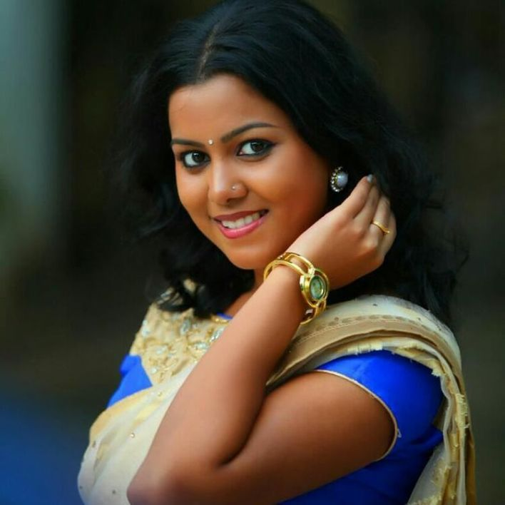 Sruthy Suresh Wiki, Age, Biography, web series and 30+ Beautiful Photos 33