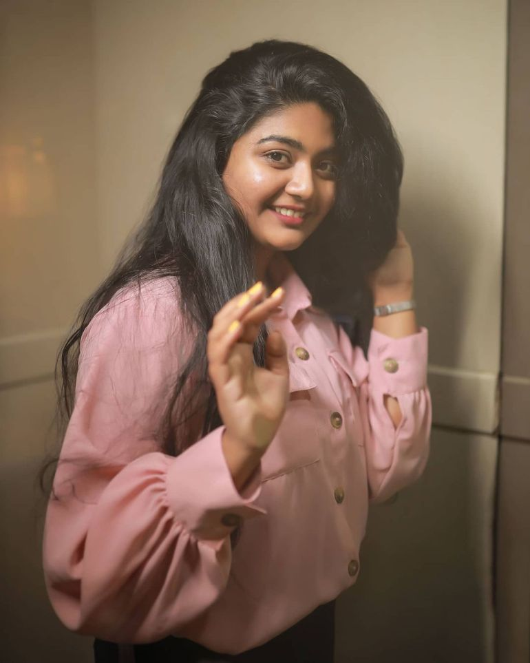 The Simply Kerala Youtuber Unni Maya - SimplyMyStyle!! Unni Wiki, Age, Biography, Youtube, and Beautiful Photos 88