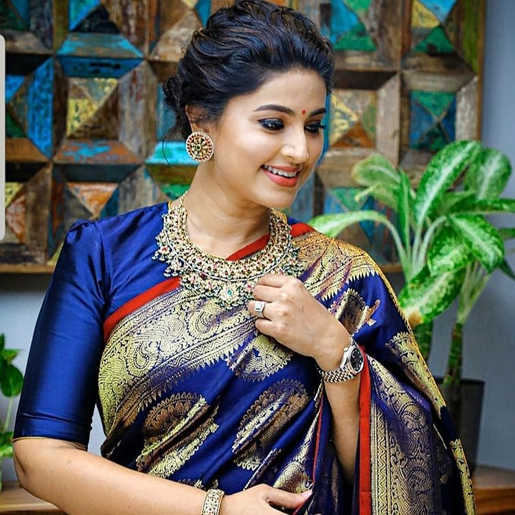 Sneha Prasanna Wiki, Age, Biography, Movies, web series, and Beautiful Photos 42