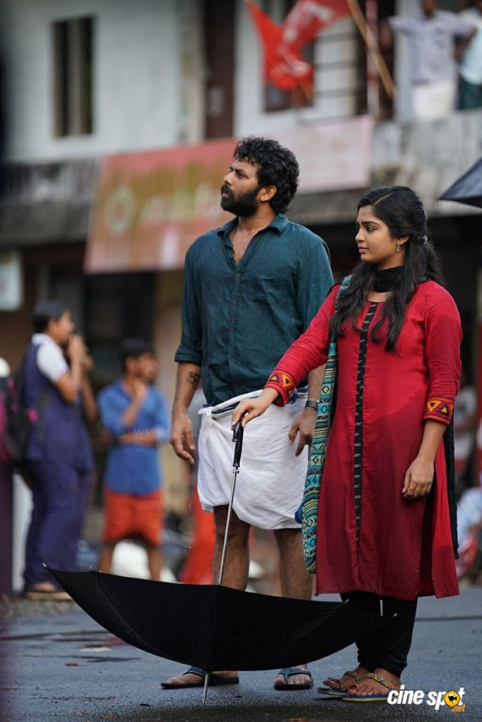 Anugraheethan Antony Malayalam Movie Cast & Crew, Video Songs, Trailer, and Mp3 86