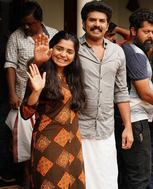 Anugraheethan Antony Malayalam Movie Cast & Crew, Video Songs, Trailer, and Mp3 87