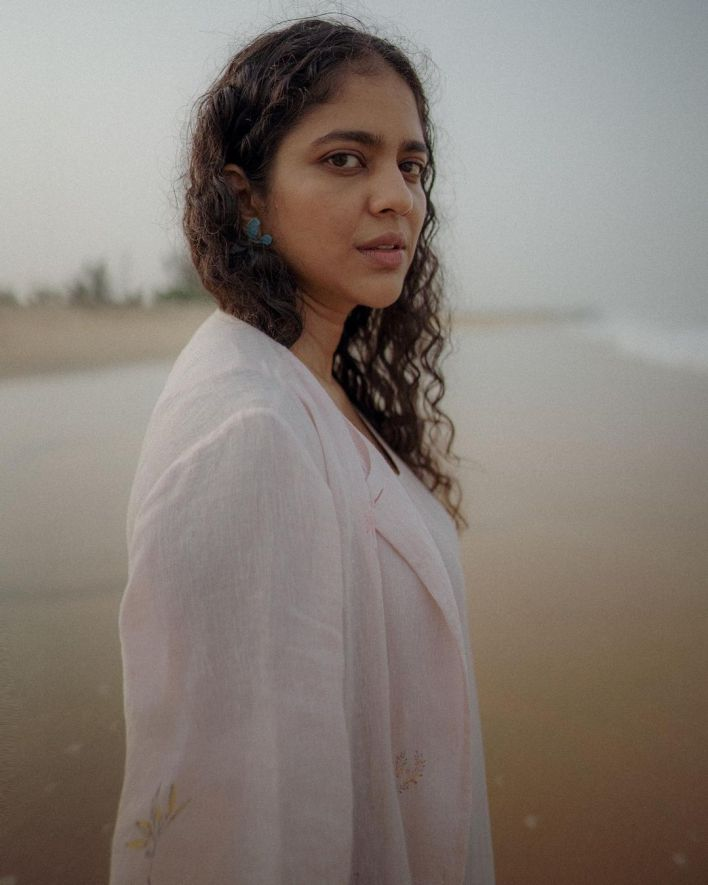 Srindaa/ Srinda 24+ Top Glamorous Photos 22