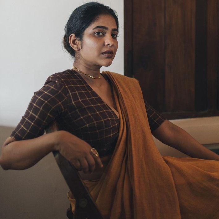 Srindaa/ Srinda 24+ Top Glamorous Photos 3