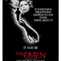 The Omen 1976 vs. The Omen 2006