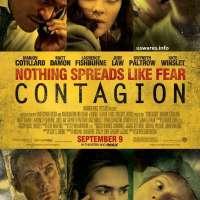 Contagion (2011 USA)