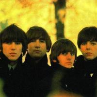 Musik 1966 - 2012