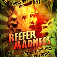 Reefer madness (Tell your children) (1936 USA)