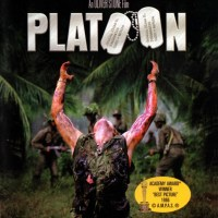 Platoon (1986 USA)